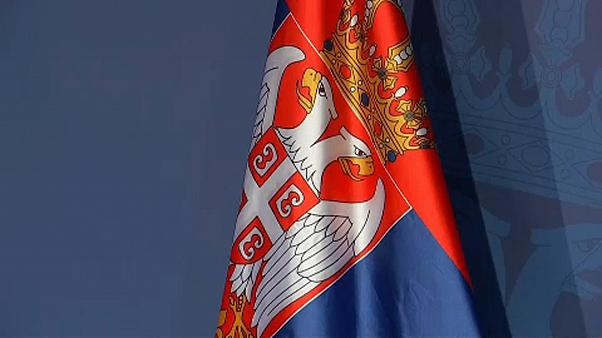 Szerbia 2025-ben csatlakozhat az EU-hoz