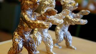 Filme de animação de Wes Anderson abre Berlinale