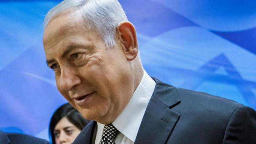 المتحدث باسم رئيس الوزراء الإسرائيلي يشيد بإعلامي مصري