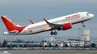 السعودية ترد على طلب بشأن  فتح أجوائها أمام الطيران الهندي إلى إسرائيل