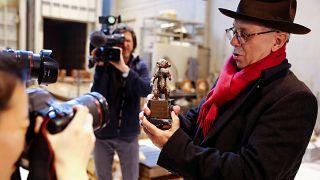 La 68ème Berlinale dévoile sa sélection officielle