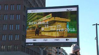Berlinale 2018: Stars, viele deutsche Filme und #MeToo