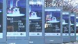 Берлинале-2018: каблуки не обязательны
