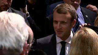 Macron elutasítja a korzikai autonómiai törekvéseket