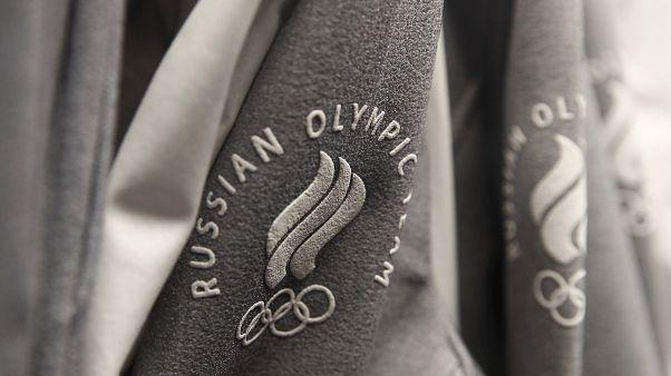 Δικαίωση στο παρά ένα ζητούν 32 Ρώσοι αθλητές
