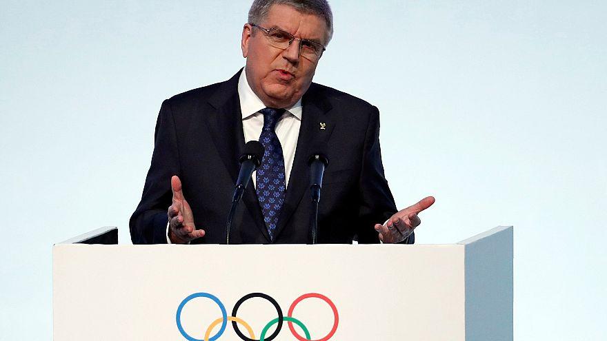 Újabb orosz sportolók fellebbeztek