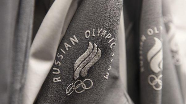 Olympia: CAS beschäftigt sich mit Klagen russischer Athleten