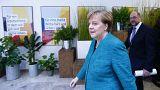 Οι ευρωπαϊκές αντιδράσεις στον σχηματισμό κυβέρνησης στη Γερμανία