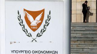 Aπό τις ταχύτερα αναπτυσσόμενες οικονομίες της ευρωζώνης η Κύπρος