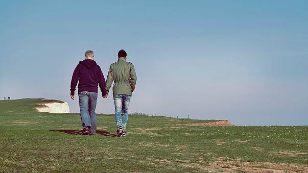 Bermuda first country ever to repeal same-sex marriage