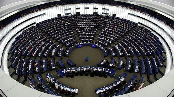 الاتحاد الأوروبي يدرج تونس من قائمة رمادية إلى قائمة سوداء