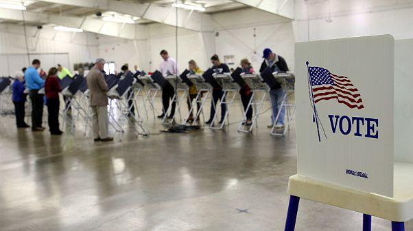مقام رسمی آمریکا: روسیه به سامانههای انتخاباتی نفوذ کرده بود