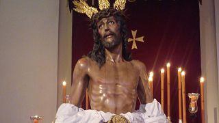 Hz İsa'ya 'photoshop' yapana para cezası
