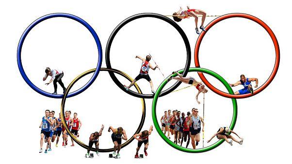 Olimpiadi 2018: le emozioni dei nostri atleti