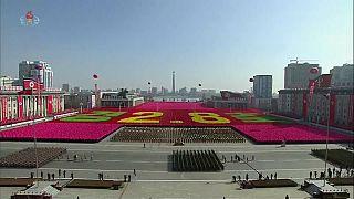 Corée du Nord : le chaud et le froid