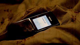 کلاهبرداری جدید از طریق تماس تلفنی