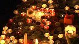 Говорят родственники жертв Абдеслама