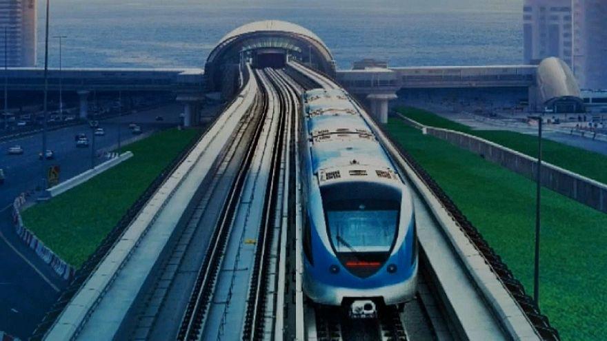 """""""FinEst Link"""": Ein Tunnel zwischen Helsinki und Tallinn"""