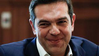 Athènes lance une obligation à 7 ans