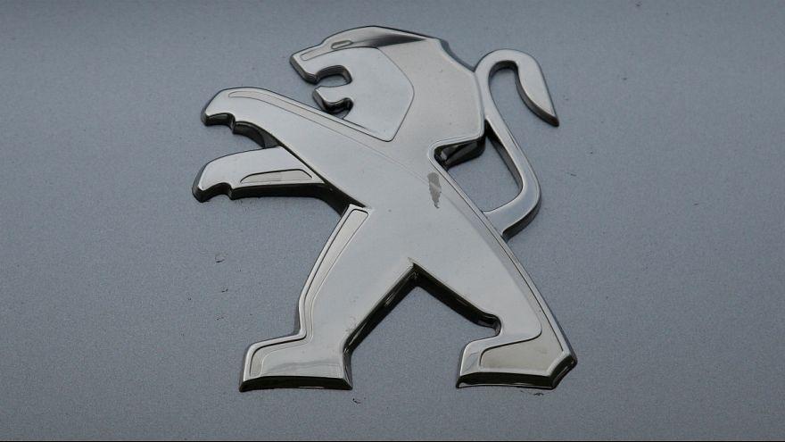 Fabricante da Peugeot está contra modelo de pagamento das autoestradas