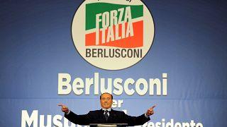 Campagne low cost en Italie