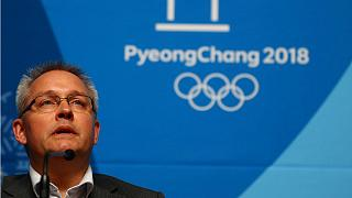 47 orosz atléta fellebbezését utasította el a Sport Döntőbíróság
