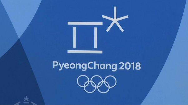 Spor Tahkim Mahkemesi'nden Rus atletlere ret