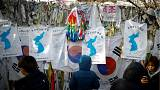 Peaceful Pyeongchang Olympics can lead to lasting Korean peace: View