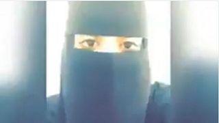 القبض على ناشطة سعودية بعد رفضها للتطبيع مع إسرائيل
