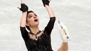 Tribunal Arbitral do Desporto rejeita recursos de atletas russos