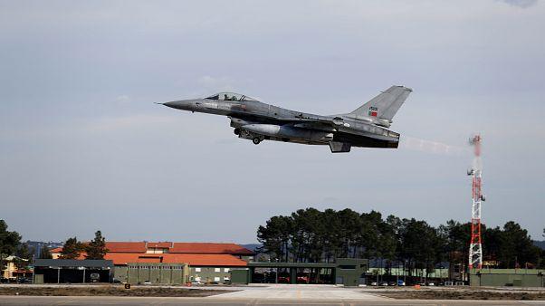 Rusya korkusu NATO'ya iki yeni üs kurduracak