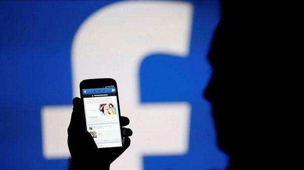 El periódico más difundido de Brasil deja de publicar en Facebook después del cambio de reglas