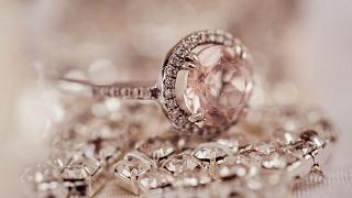 Luxury European jewellers failing to ensure ethical supply chains: report
