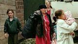 طبيب أيرلندي يطالب الحكومة بعدم تجريم ختان الإناث