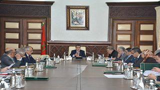 الحكومة ترد على دعوة وزير مغربي لعدم إيقاظ الأطفال لأداء صلاة الفجر