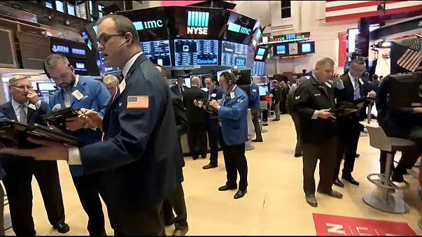 Dopo il crollo delle Borse: dall'inflazione alla volatilità dei mercati