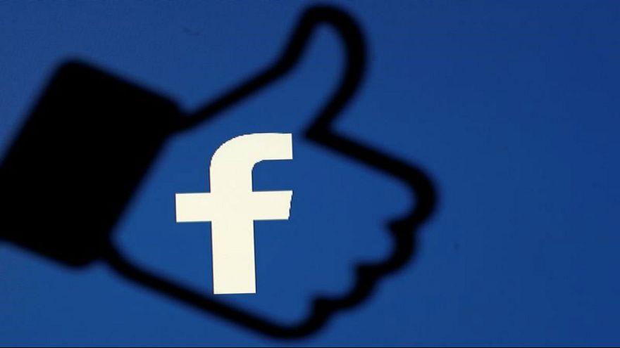 """فيسبوك يوفر لمستخدميه """"زر التصويت السلبي"""" بدلا من """"زر الاستياء"""""""