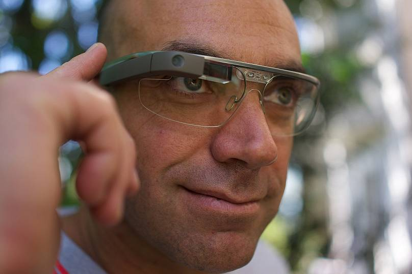 Par Loïc Le Meur — Flickr: Loïc Le Meur on Google Glass, CC BY 2.0, https://commons.wikimedia.org/w/index.php?curid=26050963