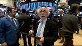 Malos tiempos para Wall Street