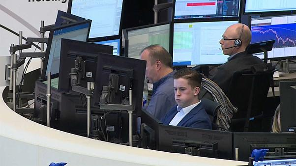 Küresel piyasalardaki çöküşün anlamı