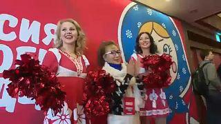 Moszkva szerint igazságtalan a Sportdöntőbíróság ítélete
