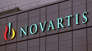 Scandale Novartis : soupçons de corruption sur un commissaire européen