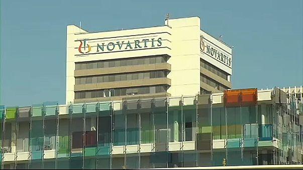 Novartis-botrány: Visszautasítja a vádakat a volt egészségügyi miniszter