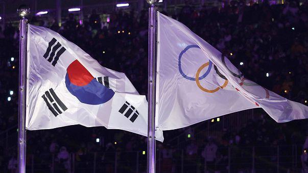 Spor Tahkim Mahkemesi'nden red kararı 42 Rus sporcu Pyeongchang'da yok