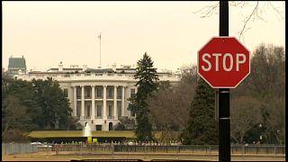 США: Трамп заблокировал публикацию доклада демократов