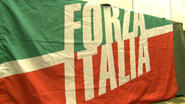 Forza Italia e i giovani: la ricetta contro l'astensionismo
