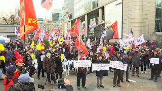 Ким Чен Ын приглашает в Пхеньян