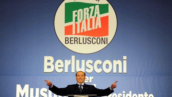 Iταλία: Στοίχημα η ψήφος των νέων