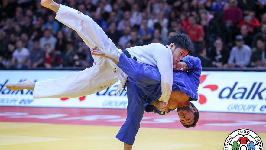 Image result for judo
