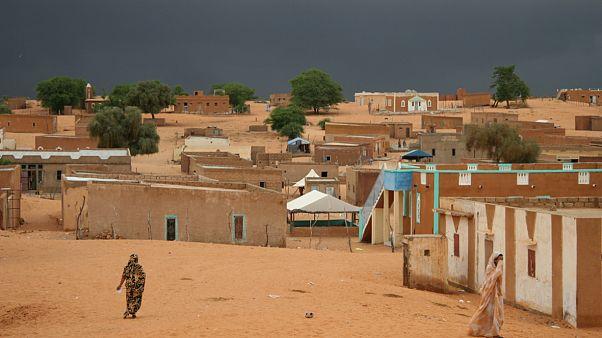 هشت شهری که با بحران کمبود آب روبرو میشوند